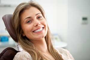 Better Dental Routine