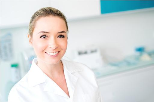 Why Dental Implants? Large