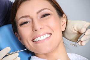 Spokane Teeth Whitening