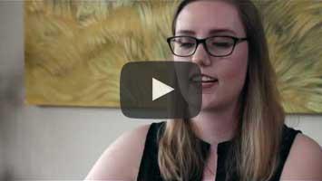 Spokane Dental Review Video Part 1