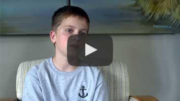 Spokane Dental Review Video Part 2