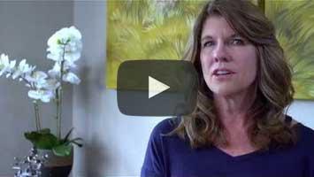 Spokane Dental Review Video Part 3