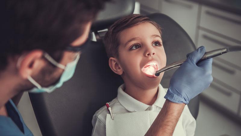Spokane Dentist