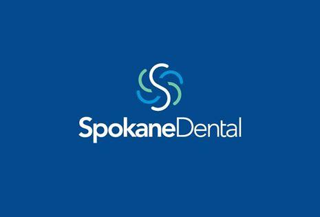 Spokane Dental Logo